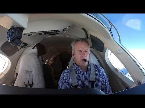 Premier 1 Driver shoutout about the AirtextLT