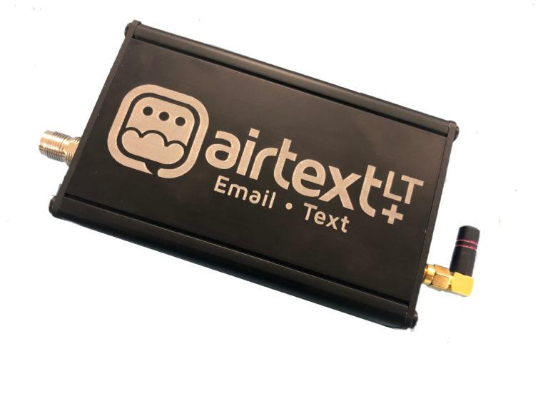 AirtextLT