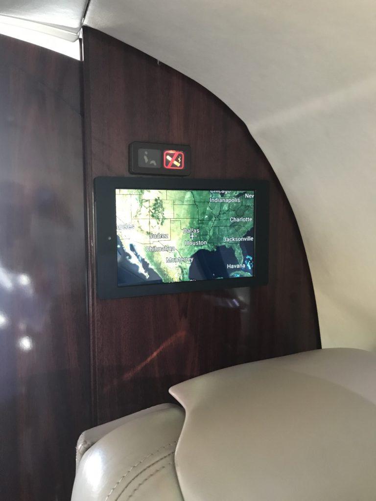 King-Air-350-768x1024