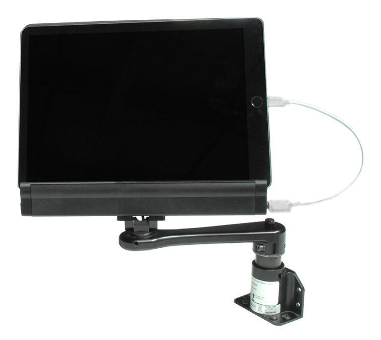 Rosen-Tablet-1