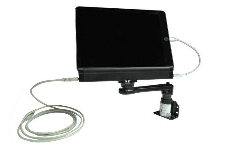 Rosen-Tablet-Holder-2-768x510