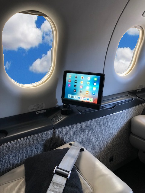 cupholder_in_airplane_L